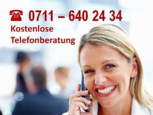 Wohnung verkaufen Stuttgart mit Beratung