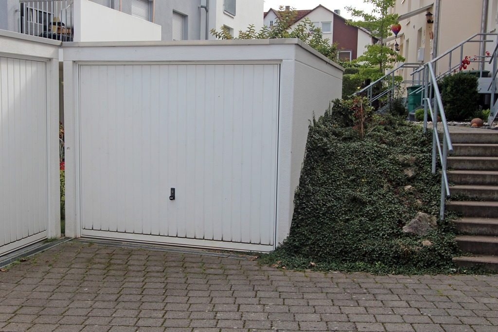 Haus zu vermieten in Leinfelden Echterdingen