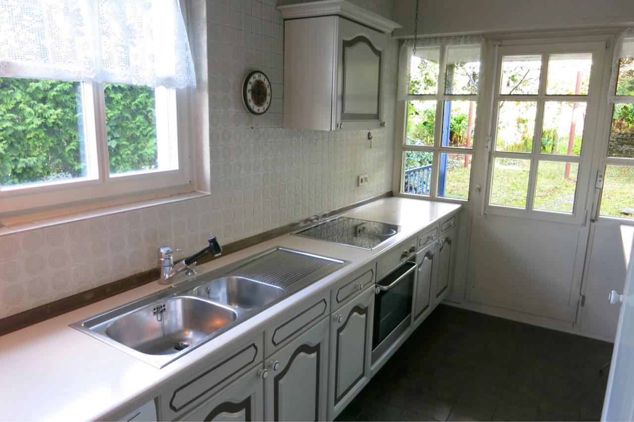 Küche An Vermieter Verkaufen   Haus Zu Verkaufen In Stuttgart Degerloch Auf Dem Haigst