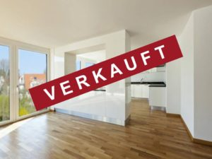 Objektbild verkauft ohne Logo (schräg und weiß auf rot)210512 jpg