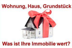 Wohnung verkaufen Stuttgart zum besten Kaufpreis