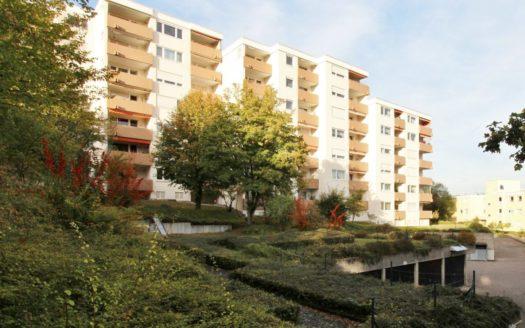 Wohnung verkaufen in Stuttgart-Degerloch