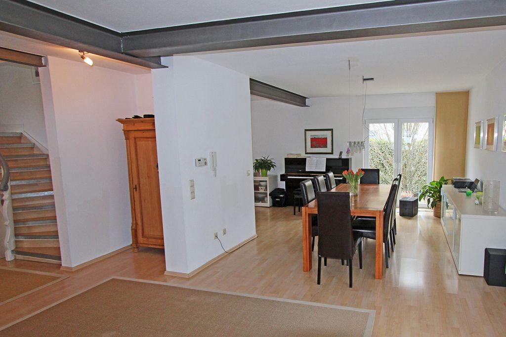 Wohnung M Ef Bf Bdhlhausen Stuttgart