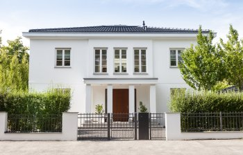Immobilienmakler Stuttgart Einfamilienhaus