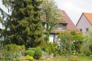 Immobilienmakler Filderstadt