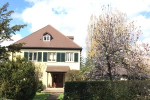 Immobilienmakler Korntal-Münchingen