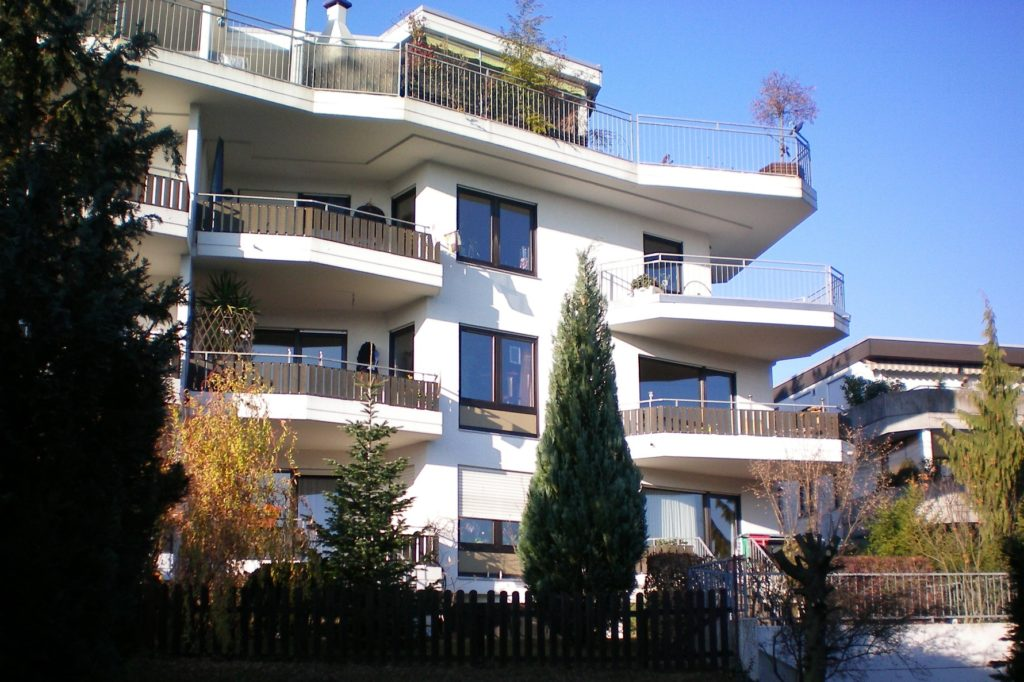 Immobilienmakler kornwestheim verkauf von immobilien for Immobilienmakler verkauf