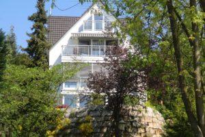Immobilienmakler Leinfelden-Echterdingen