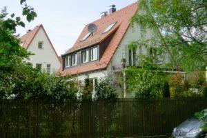 immobilienmakler-moehringen-1
