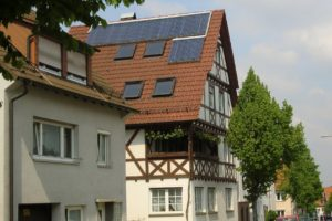 Immobilienmakler Obertürkheim