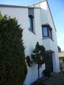 Immobilienmakler Ostfildern