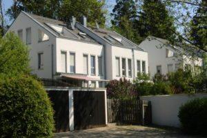 Immobilienmakler Sillenbuch