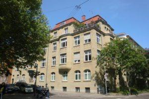 immobilienmakler-stuttgart-west-1