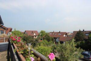 immobilienmakler-wangen-1-1.jpg