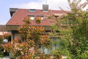 immobilienmakler-weilimdorf-1