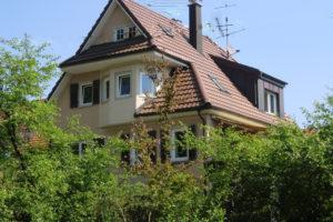 immobilienmakler-zuffenhausen-1