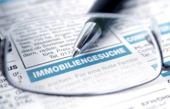 Immobilienmakler Stuttgart Haus verkaufen