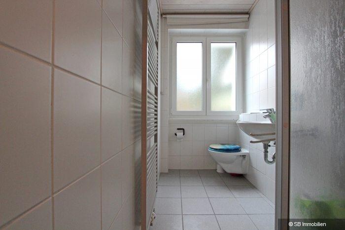 wohnungsverkauf in stuttgart kaltental sb immobilien. Black Bedroom Furniture Sets. Home Design Ideas