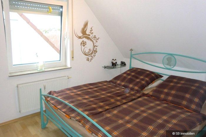 wohnungsverkauf korntal m nchingen sb immobilien. Black Bedroom Furniture Sets. Home Design Ideas