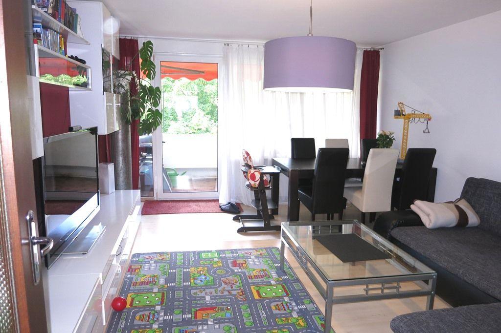 wohnung zu verkaufen in stuttgart weilimdorf sb immobilien. Black Bedroom Furniture Sets. Home Design Ideas
