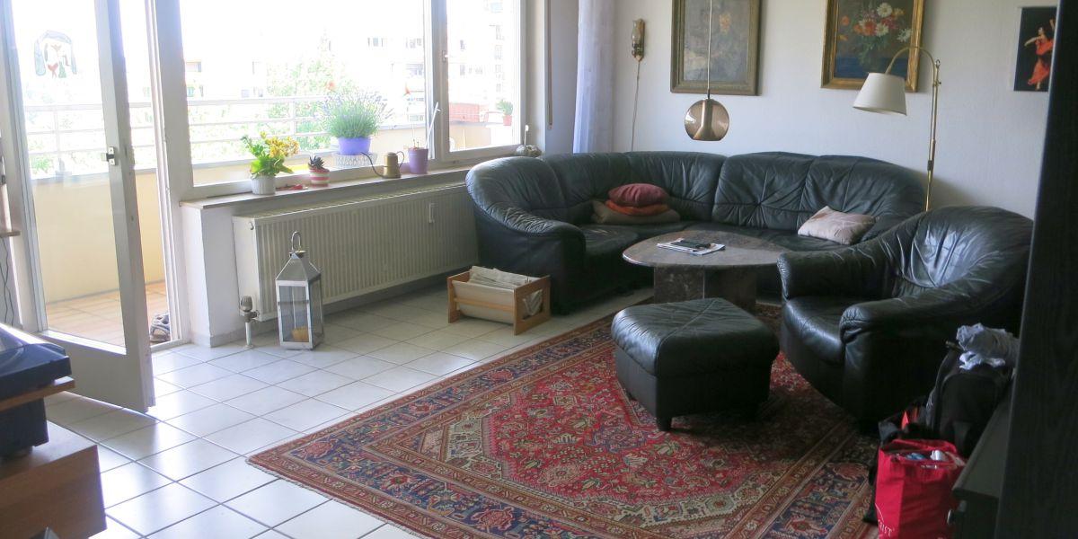 wohnung verkaufen stuttgart hoffeld aussicht wohnen kwh213 sb immobilien. Black Bedroom Furniture Sets. Home Design Ideas
