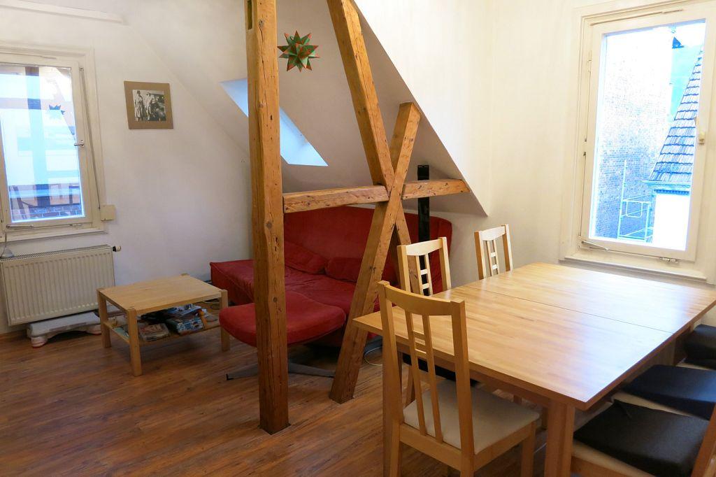 wohnung zu verkaufen in stuttgart s d s dheim sb immobilien. Black Bedroom Furniture Sets. Home Design Ideas
