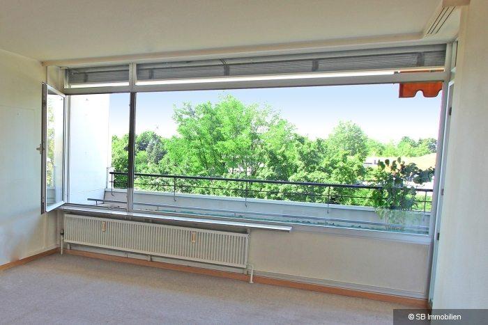 wohnung verkaufen in stuttgart m hlhausen freiberg. Black Bedroom Furniture Sets. Home Design Ideas