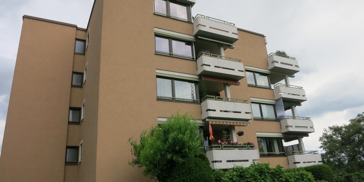 Wohnung Zu Verkaufen Ostfildern Ruit Sb Immobilien