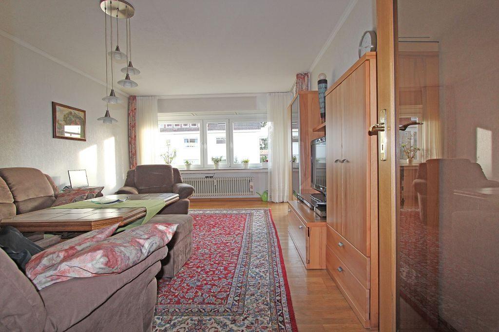 wohnung zu verkaufen in stuttgart m hringen sb immobilien. Black Bedroom Furniture Sets. Home Design Ideas